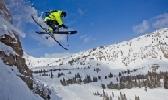 Snowboards/Schuhe