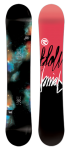 Snowboard Flow Jewel